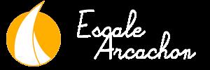 ESCALE ARCACHON