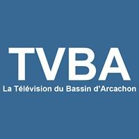 Opération Parasol Des Opposants Au Décret Du Banc Darguin Ce